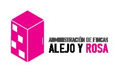 Administración de Fincas Alejo y Rosa