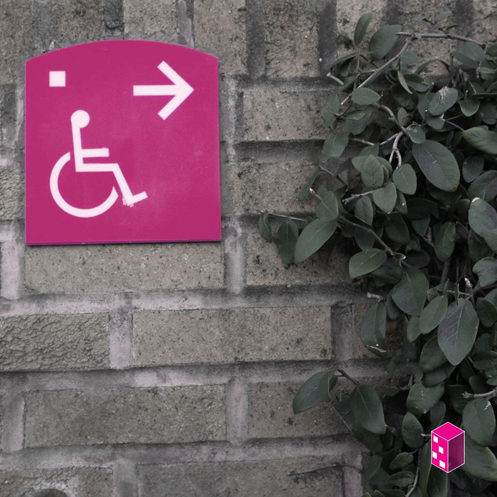 accesibilidad_adfincas