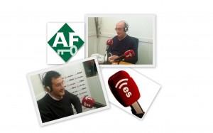 RADIO ALEJO 05 12 2013