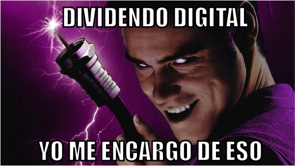 meme dividendo digital-04