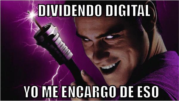meme dividendo digital-04
