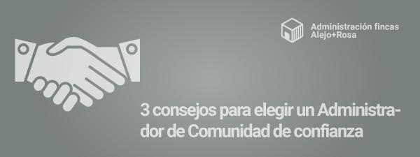 administrador-de-comunidad_