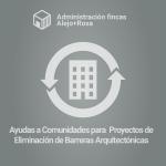 Ayudas-a-Comunidades-para--Proyectos-de-Eliminación-de-Barreras-Arquitectónicas-Thumb